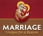 US Bishops' Marriage Unique for a Reason March Newsletter