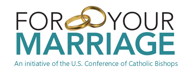 US Bishops' For Your Marriage June Newsletter